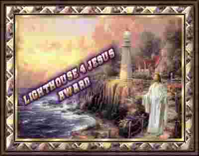 Lighthouse Award 2