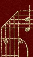 http://heavenawaits.com/images11/musictopL.jpg