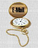 email-set36.jpg (8342 bytes)
