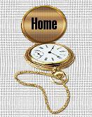 home-set36.jpg (8288 bytes)