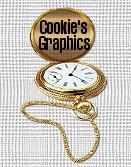 cookie-set36.jpg (8552 bytes)