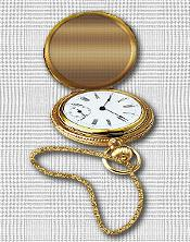 pocketwatch-set36.jpg (12881 bytes)