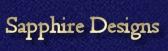 Sapphire Designs 2014