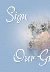 sign book